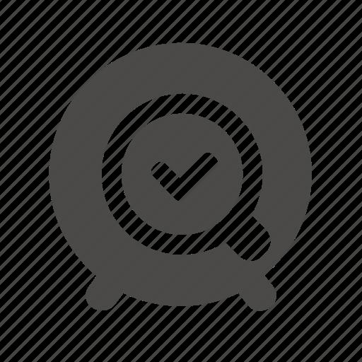 clock, date, hour, period, search icon