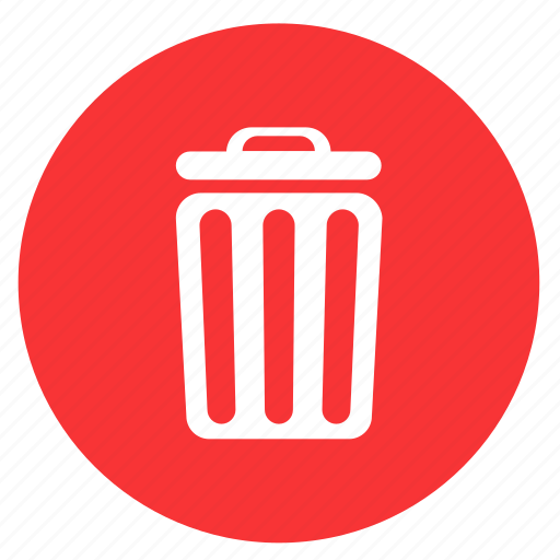 Delete Bin Icon Png | www.pixshark.com - Images Galleries ...