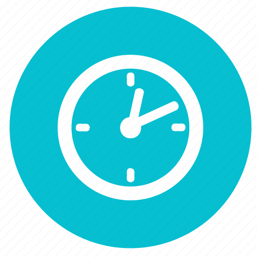 clock, event, round, schedule, time, timer, watch icon