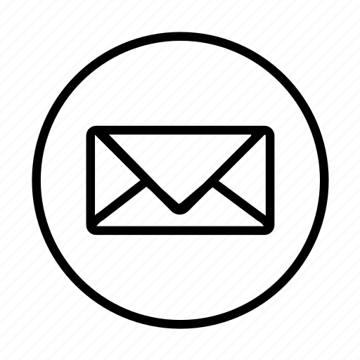 blcak, chat, communication, email, envelope, envelopes, imagse, inbox, mail, mail adress, message, post, sms, text icon