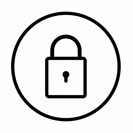 access, blocked, imagse, lock, locked, locks, login, privacy, private, protect, protection, safe, secure, security, unlock icon