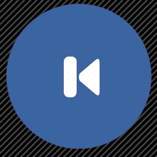 arrow, back, back1, forward, previous, shape icon