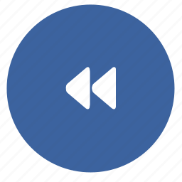 arrow, back, backward1, forward, previous, upload icon