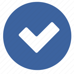 badge, best, favorite, favorites, good, like icon
