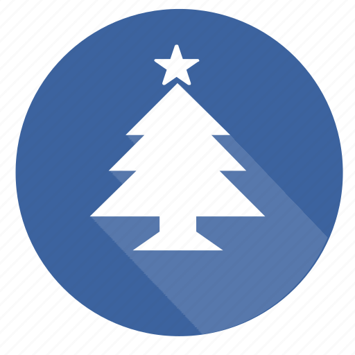 christmas, christmas tree, forest, kerstboom, tree icon