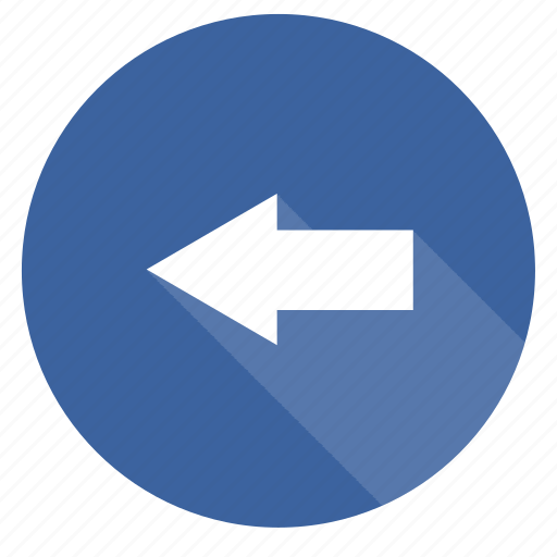 arrow, back, left, next icon