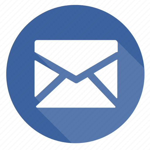 document, documents, envelope, mail, paper, text icon