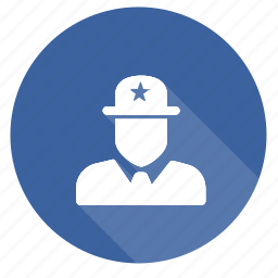 avatar, business, guy, man, men, people, users icon