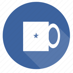 award, cup, mock, mok, mug icon
