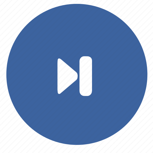 music, next, next1, player, right, video icon