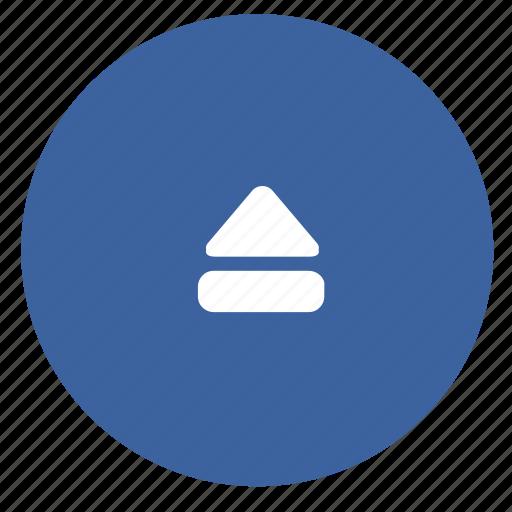 control, instrument, music, radio, slow, slow1, speaker icon