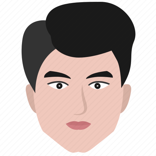 avatar, barbery, face, fashion, hair, man, style icon