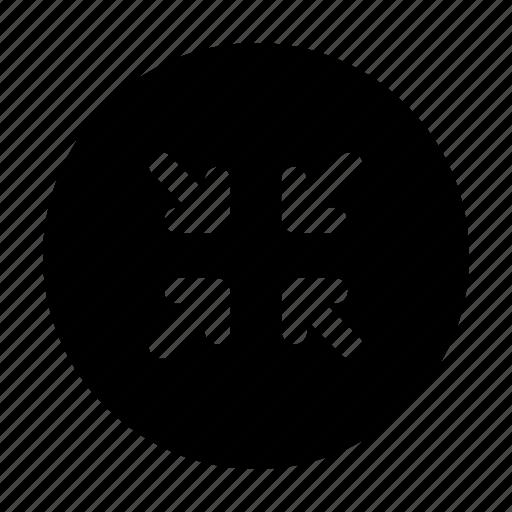 76346df67581 Minimize, original, screen, size, small icon