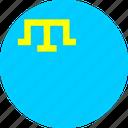 crimea, flag icon