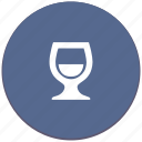 bocal, brandy, cognac, drink icon