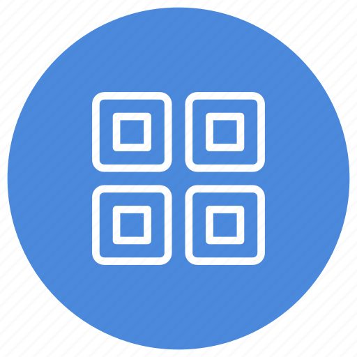 all, interface, layout, select, selection icon