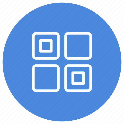 interface, inverse, select, selection icon