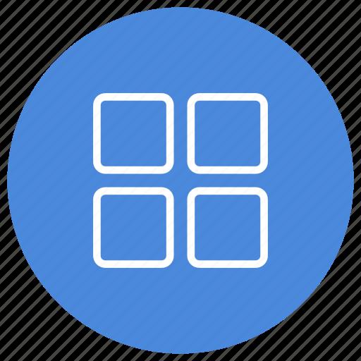 interface, none, select, selection icon