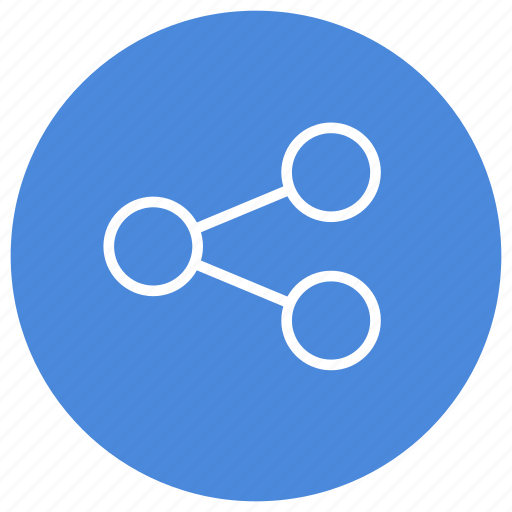 data, documents, files, knowledge, share icon