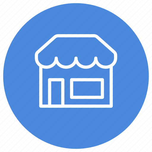 buy, commerce, marketplace, products, shop, shopping, store icon