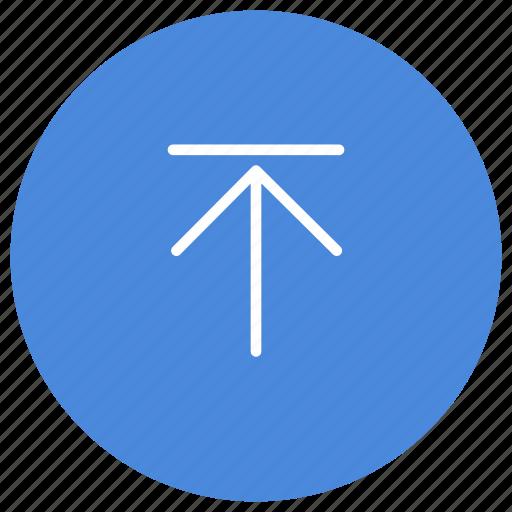 data, documents, files, information, storage, upload icon
