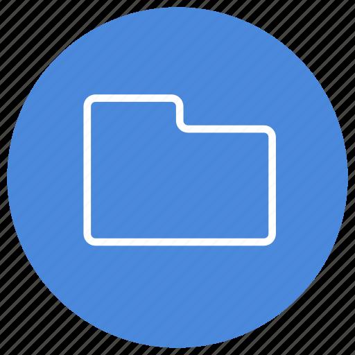 blank, create, horizontal, new, tab, web icon