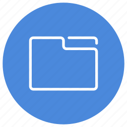 blank, create, horizontal, new, several, tabs, web icon