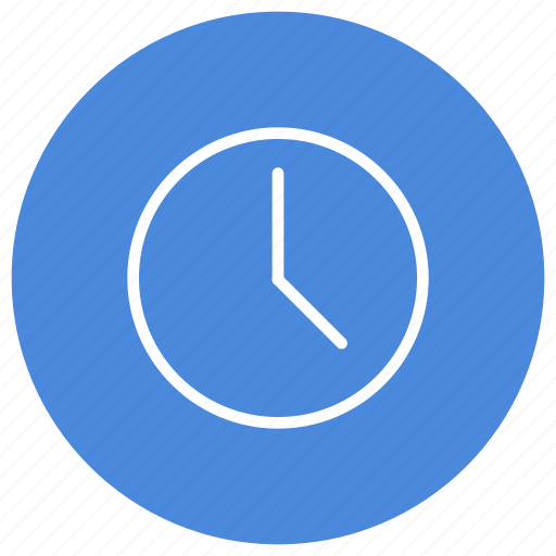clock, hours, minutes, time, timer icon