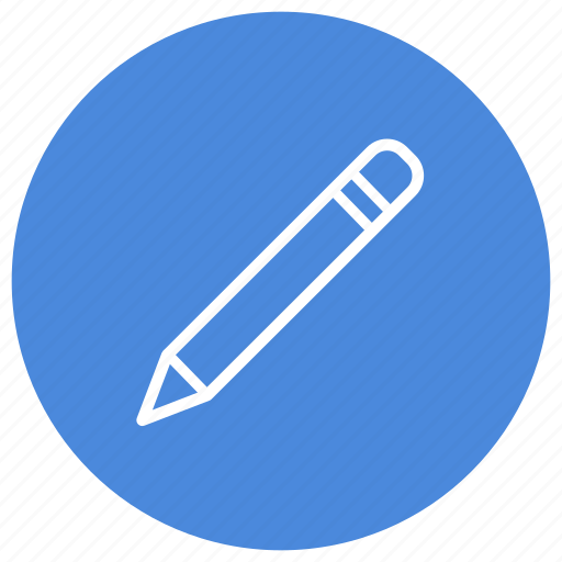 design, graphic, pencil, tool, tools, work, write icon