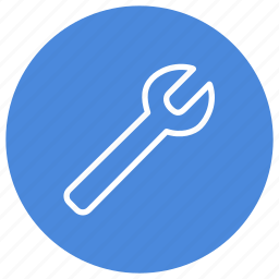 build, building, construction, design, tool, work, wrench icon