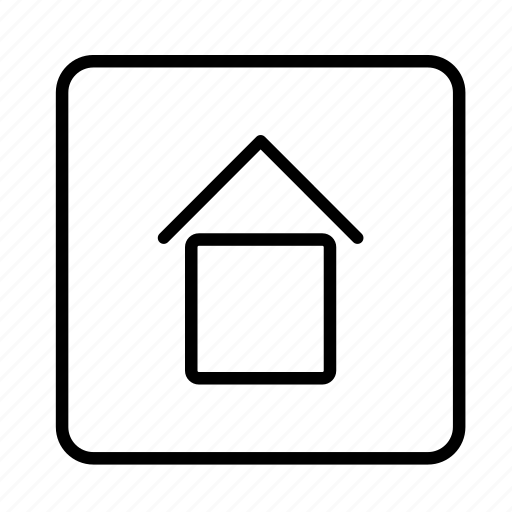 apartment, building, family, home, homepage, house, living, mainpage, neighbor icon
