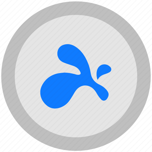 splashtop, streamer icon