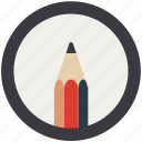 autodesk, sketchbook icon