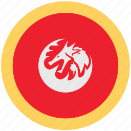 game, hoard icon