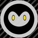 game, reaper icon