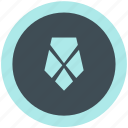 enemy, game, unknown, xcom icon