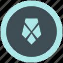 enemy, game, unknown, xcom icon