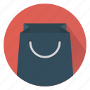 bag, buy, ecommerce, shop, shopping, store icon