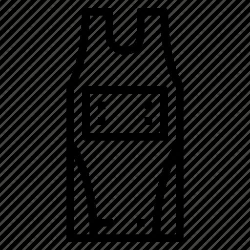 clothing, garment, shirt, spots icon