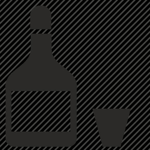alcohol, culture, drink, russia, vodka icon
