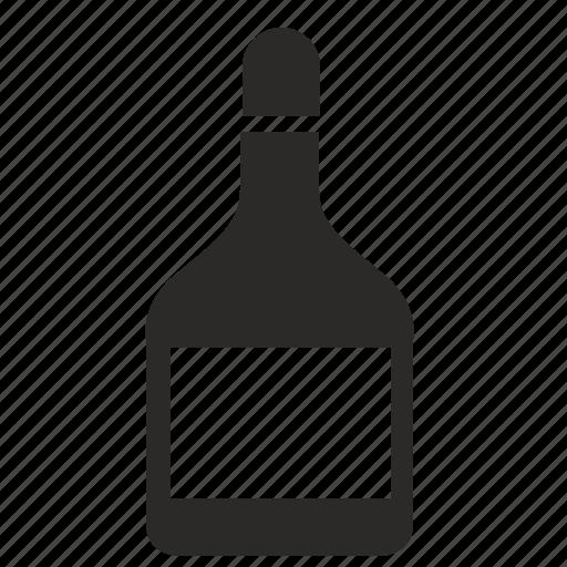 alcohol, drink, russia, samogon, vodka icon