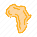 african, afro, continent, safari, travel