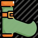 boots, celebration, decoration, party, patrick, saint patricks day, shoes