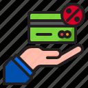 card, cash, credit, discount, finance, payment