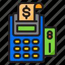 card, cash, credit, finance, money, payment