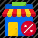 discount, ecommerce, market, shop, shopping