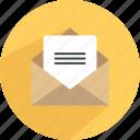 autoresponder, email, follow-up, inbox, messages, newsletter