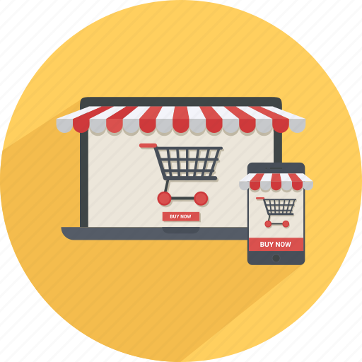 mobile friendly, mobile website, responsive store, responsivness, trust icon