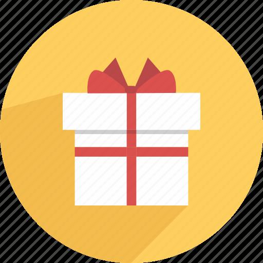 birthday, celebration, discount, gift, marketing, sale, shopping icon