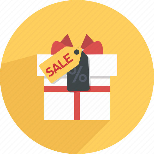 Buy, discount, gift, money, pay, sale, shopping icon - Download on Iconfinder
